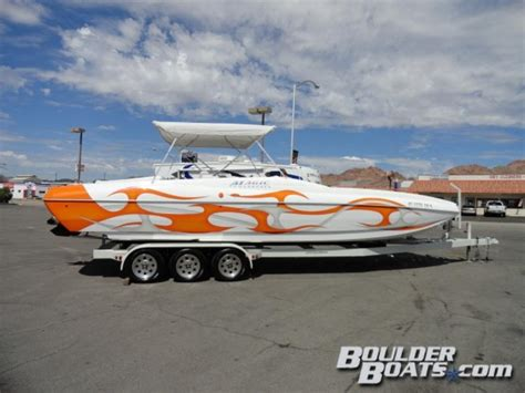 magic deck boat for sale 2006 2006 magic powerboats 28 deckboat powerboat for sale