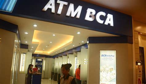bca sumber sari finance business indonesian companies news