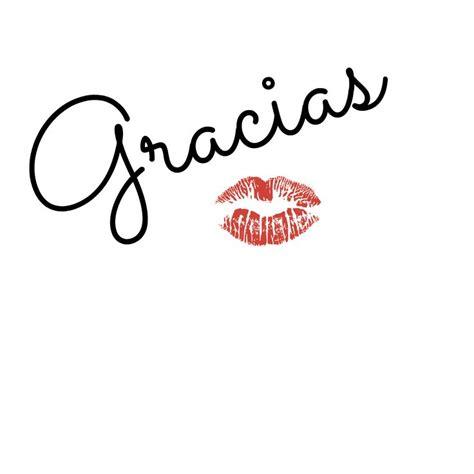 imagenes de gracias vintage 71 best images about gracias on pinterest salud amor