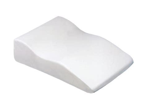 cuscino per gambe cuscino gambe venosoft 174 della sissel 174 pilatesshop