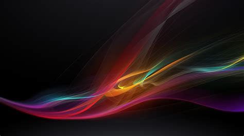 wallpaper bergerak sony experia sony xperia wallpaper 23301 1920x1080 px hdwallsource com