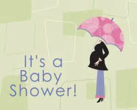 poll showers for a second or third time babycenter