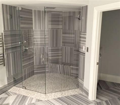 shower door pivot hinge replacement shower door pivot hinge replacement shower door pivot