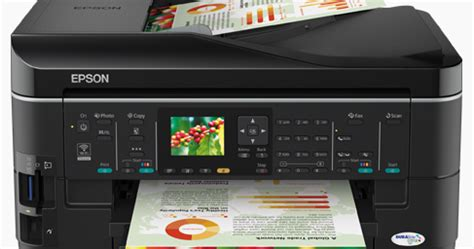 resetter epson me office 960fwd epson me office 960fwd driver download download driver
