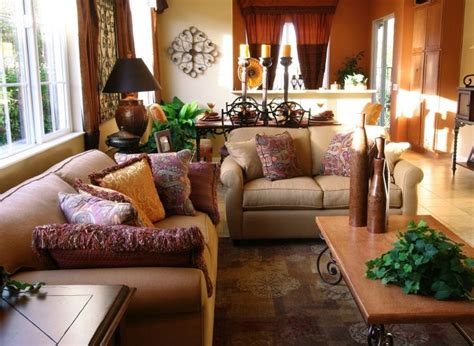 asian home decor 1000 ideas about asian living rooms on asian