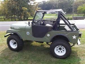 sell used 1976 jeep cj5 in ephrata pennsylvania united