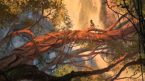 the black painting a novel books the jungle book concept by jonathan bach concept
