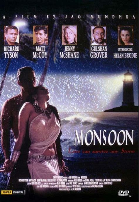 kama sutra 1996 hindi movie download download hindi movies monsoon 2001 in hindi full movie watch online free