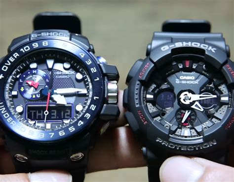 g shock page 10 indowatch co id