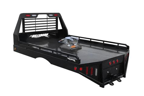 flat bed b w compatibility with companion flatbed 5th wheel hitch hillsboro trailers and