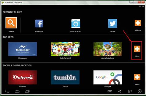 bluestacks to download instagram download for pc without bluestacks windows 10
