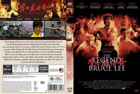 film gratis bruce lee 2008 the legend of bruce lee videofight