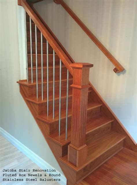 Banister And Baluster Buy Metal Balusters Direct Iron Spindles Canada