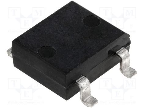 diode bridge df04s diode diode types and procduct list findic us