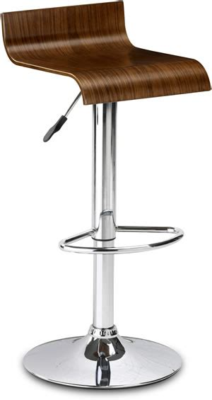kitchen bar stools online wooden padded kitchen breakfast bar stools wooden frame