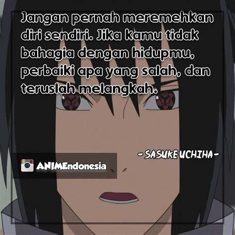 Anime Naruto Update Hari Apa 25 Best Ideas About Naruto Dan Sasuke On Pinterest