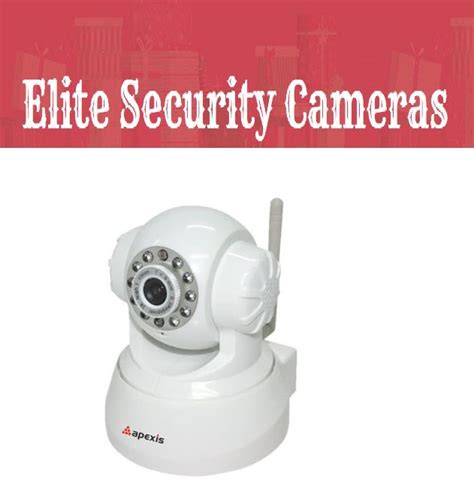 surveillance cameras on pinterest 20 pins pin by james smith on surveillance cameras pinterest