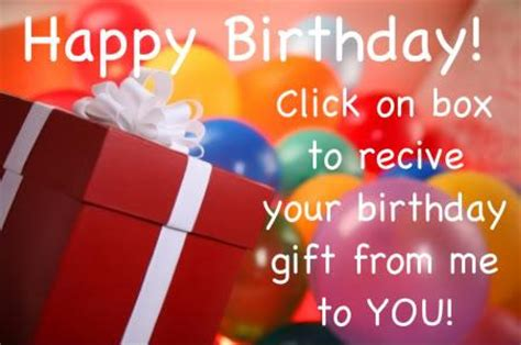 send birthday gifts to usa with festive xpressions com