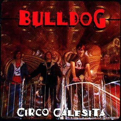 rotas cadenas bulldog bulldog discografia mf identi