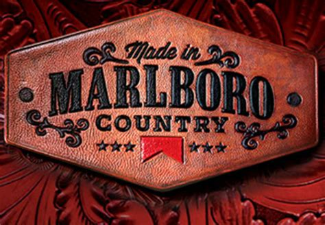 Sweepstakes Promo Sms - made in marlboro country sweepstakes tons of prizes