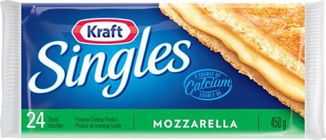 Harga Cheese Merk Anchor 10 merk keju mozarella terbaik yang dijual di pasaran