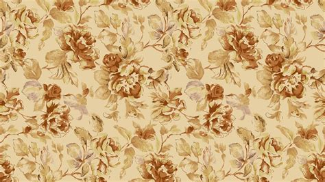 classic wallpaper vintage flower pattern background vintage floral wallpaper 2017 grasscloth wallpaper