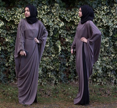 islamic design house instagram saima chowdhury islamic design house black scarf