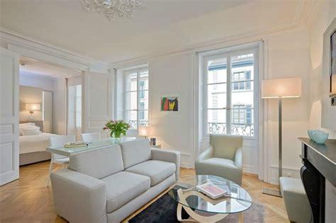 Geneva Appartments by Swiss Luxury Apartments Geneva Switzerland Hotel