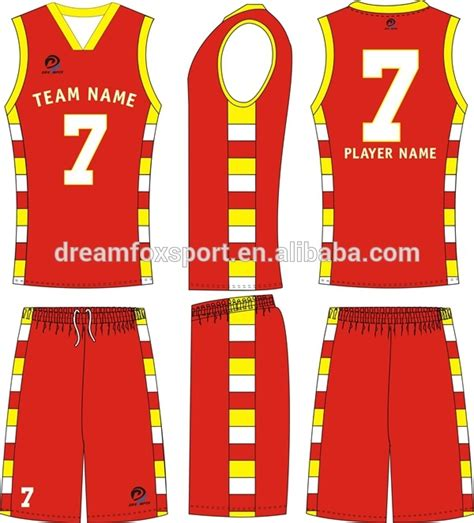 design jersey app 2015 new design custom own basketball jersey black and red