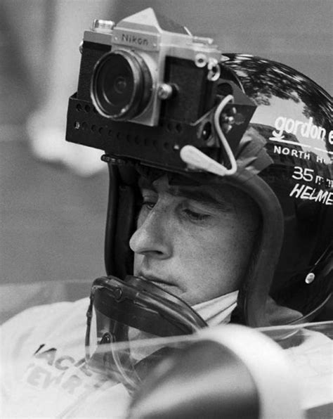 Head Gear – The Evolution of the Helmet Cam - Video