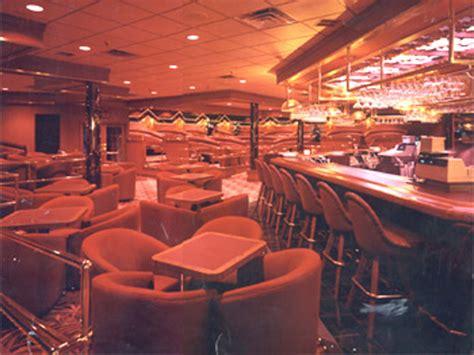top bars in minneapolis best martini bars in minnesota 171 wcco cbs minnesota
