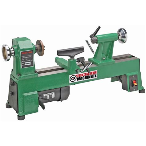 woodworking cls for sale 1000 ideas about wood lathe for sale on lathe