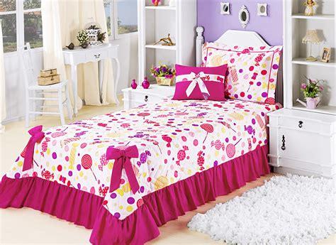 edredon x cobre leito colcha cobre leito cama solteiro pirulito 4 pe 231 as