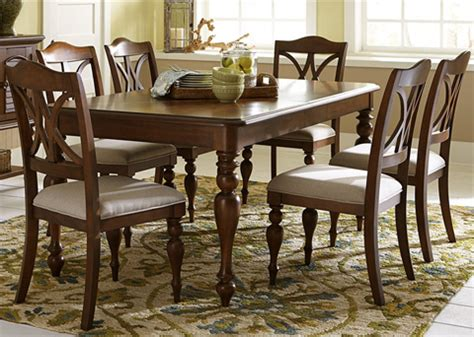 seven dining room set dining room furniture sets dining room collections