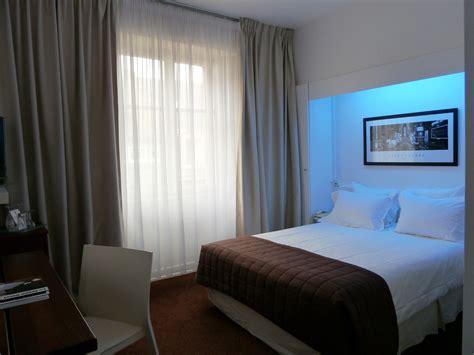 chambre strasbourg chambres suites chambre classique hotel strasbourg