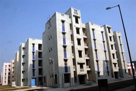 new dda housing scheme soon after delhi l g approves it