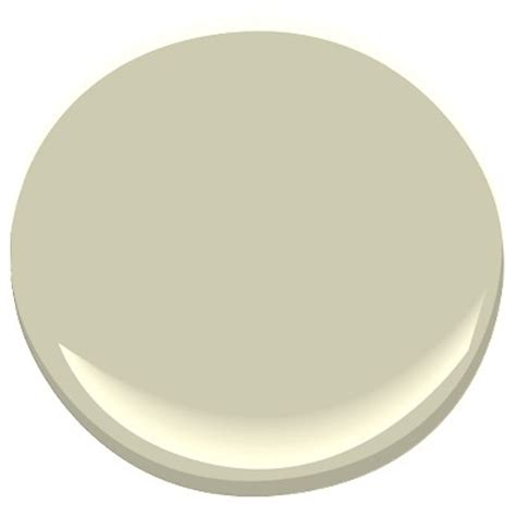 benjamin moore shadow moon shadow 1516 paint benjamin moore moon shadow paint