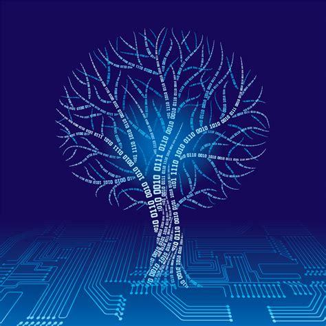 newest digital the nine elements of digital transformation