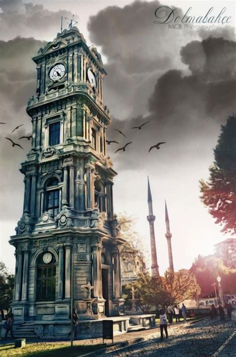 istanbul ottoman palace 17 best images about dolmabahce palace istanbul on