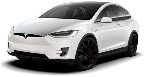 tesla model  pd reviewtrims specs  price