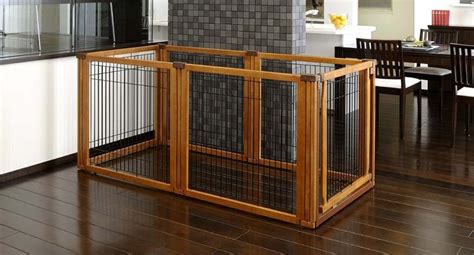 playpen for dogs 2015 top 5 best playpens for dogs top tips
