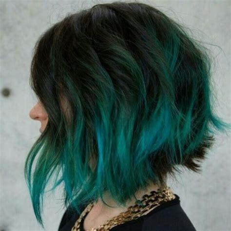 teal fine hair vigina 50 teal hair color ideas for everyone hair motive hair