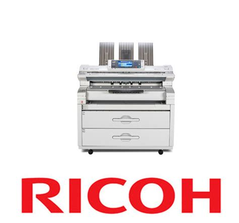 format hard drive ricoh copier used ricoh aficio mp w5100 for sale