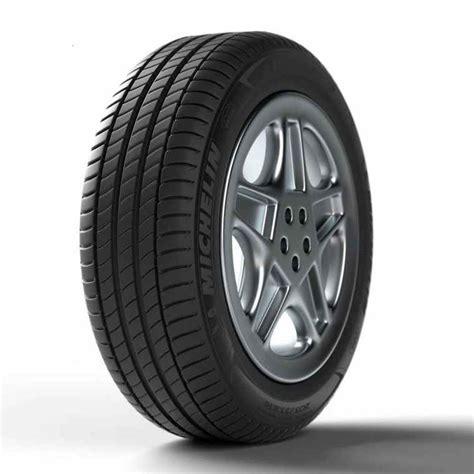 michelin primacy 3 test tyre focus michelin primacy 3 kwik fit