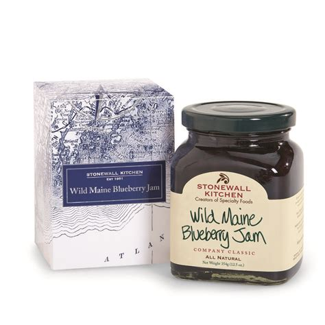 Jam Blueberry By Lkl Present 48 best images about quot fall cooking quot on blueberry jam thanksgiving and learn to play