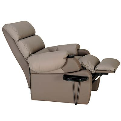 luxury recliner chair cocoon riser recliner cocoon rise recline chair