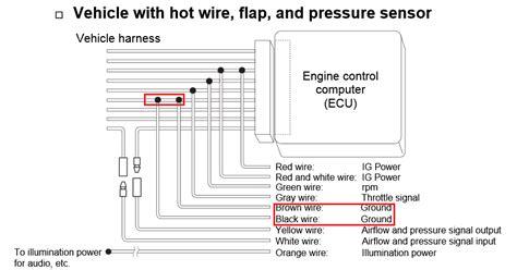 2000 vw beetle wiring diagram heated seats vw new beetle