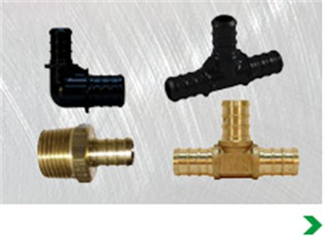 mobile home pipes fittings at menards 174