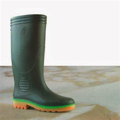 Sepatu Boots Merk Ap jual sepatu boots jual sepatu boots