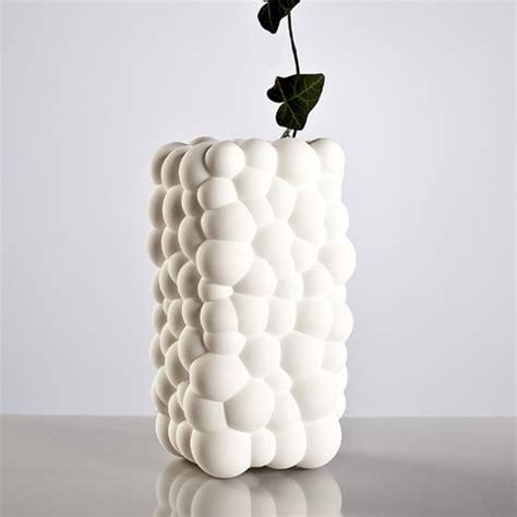 3d printing design vases ideas for home garden bedroom
